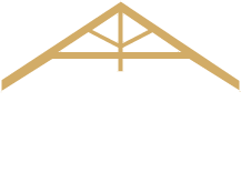 Gables Realty